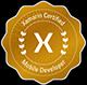 Xamarin Certified Cerificates
