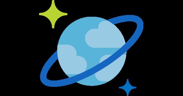 cosmos-db