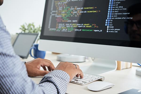 saas technology companies solutions product development Ascendix