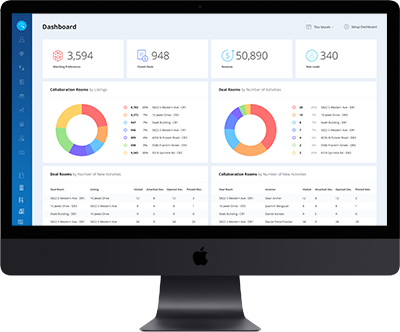 MarketSpace Product Design and Development Case Study
