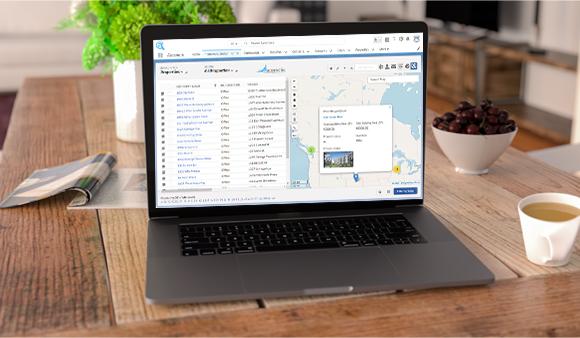Ascendix Search Improved Customer Service Case Study | Ascendix