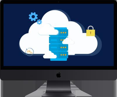 JLL-Cloud-Hosting-Migration
