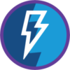 lightning aura components