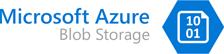 Azure BlobStorage