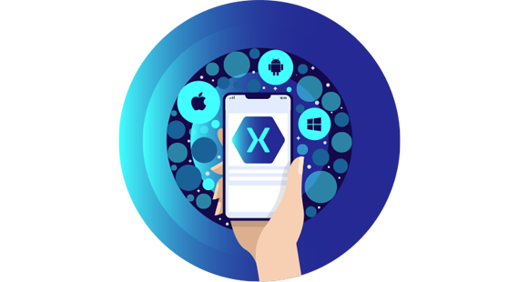 Why-Work-with-Ascendix-Xamarin-app-development