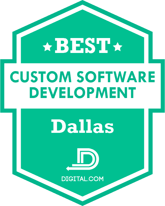 Best-Custom-Software-Development-Companies-in-Dallas-Badge