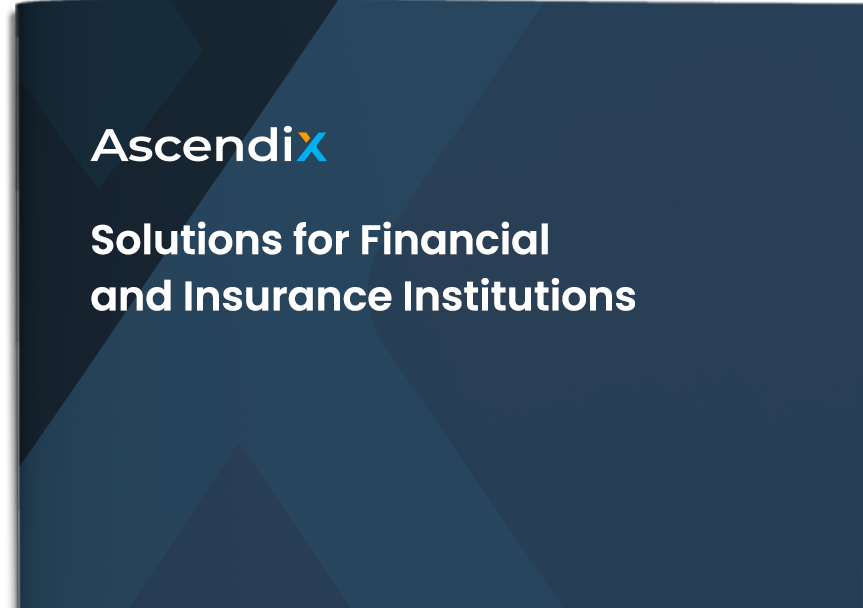 Solutions for Financial and Insurance Institutions .jpg