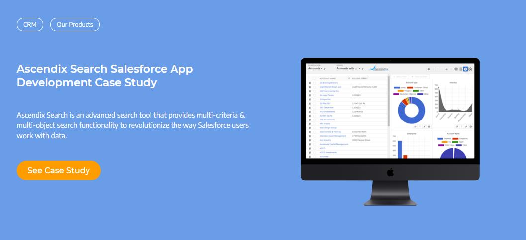 ascendix-search-enterprise-search-software-development-case-study