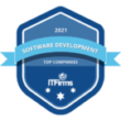 ascendixtech-custom-software-development-company-itfirms-2021