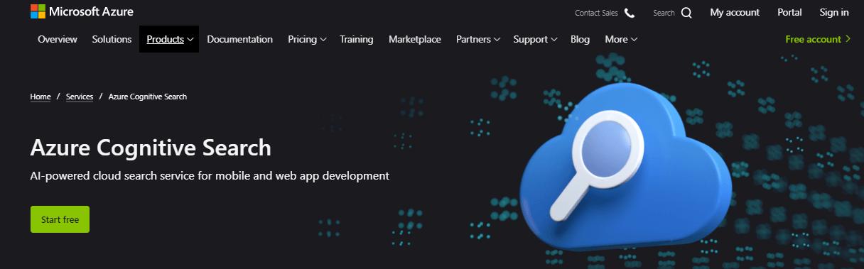 azure-enterprise-search-software-ascendix