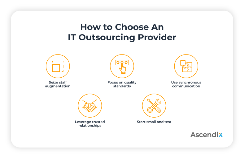 how-choose-software-development-outsourcing-provider