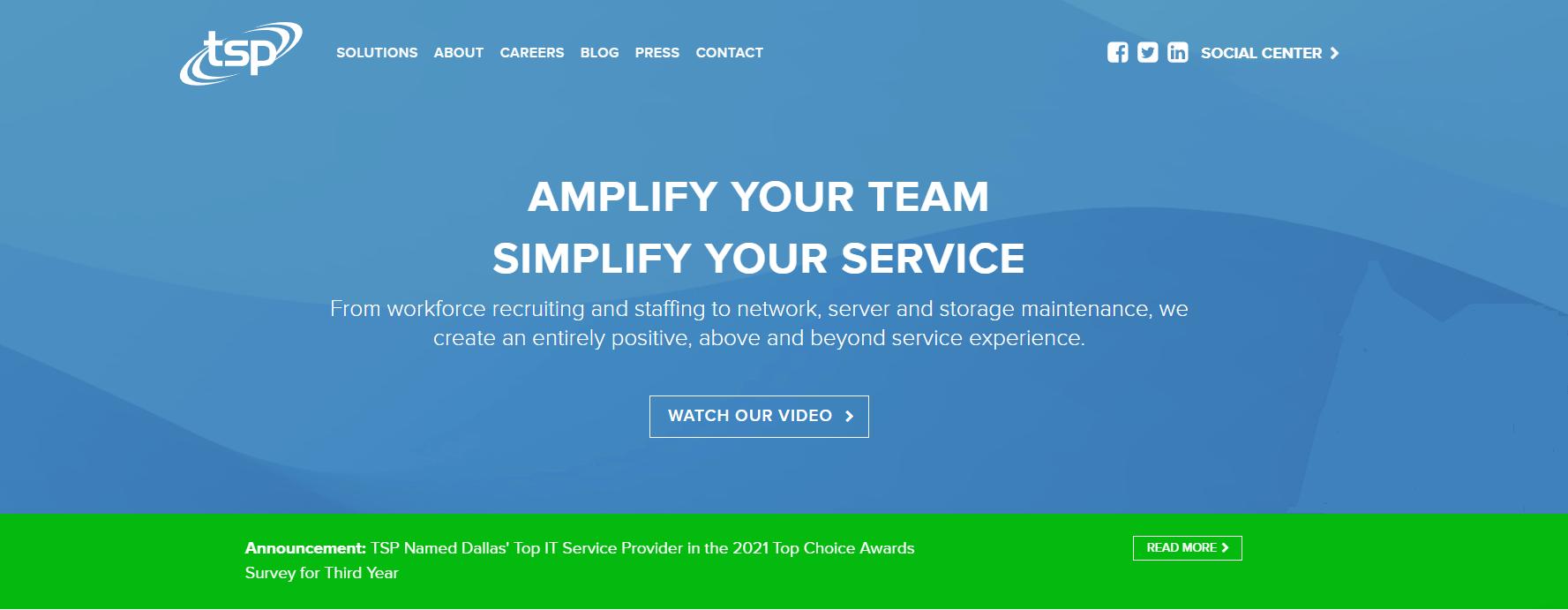 mytsp-software-companies-dallas