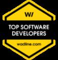 top-software-developers-wadline-ascendix