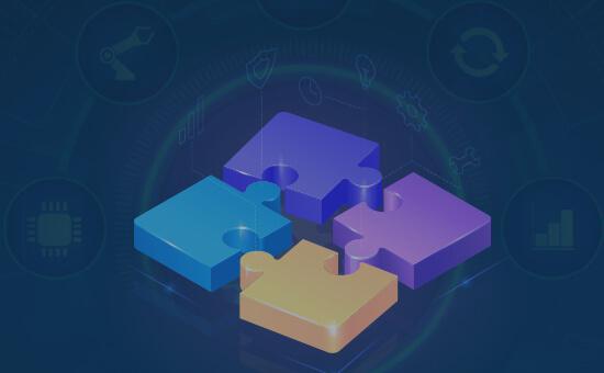 3-Architecture Development Ascendix Tech