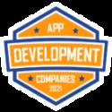 app-development-companies-ascendixtech