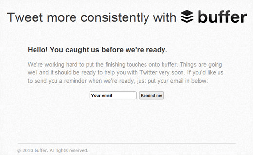 Tweet-more-consistently-with-buffer-ascendix-tech