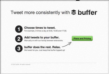 buffer-mvp-website-ascendix-tech