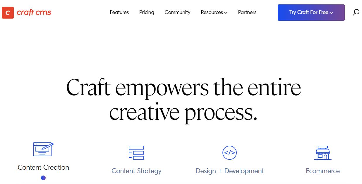 craftcms-best-saas-startups-2021