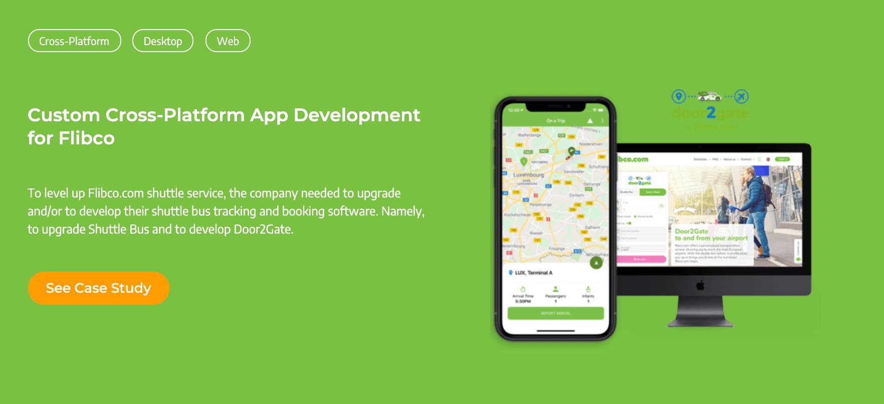 custom-bus-ticket-booking-app-development-flibco-ascendixtech
