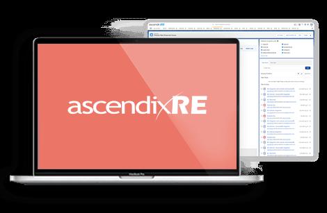AscendixRE-commercial-real-estate-crm-key-image