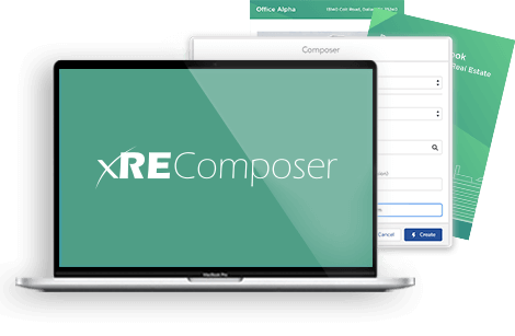 Composer-by-Ascendix-key-image