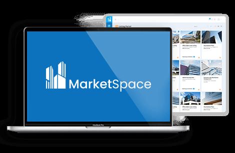MarketSpace-by-Ascendix-key-image
