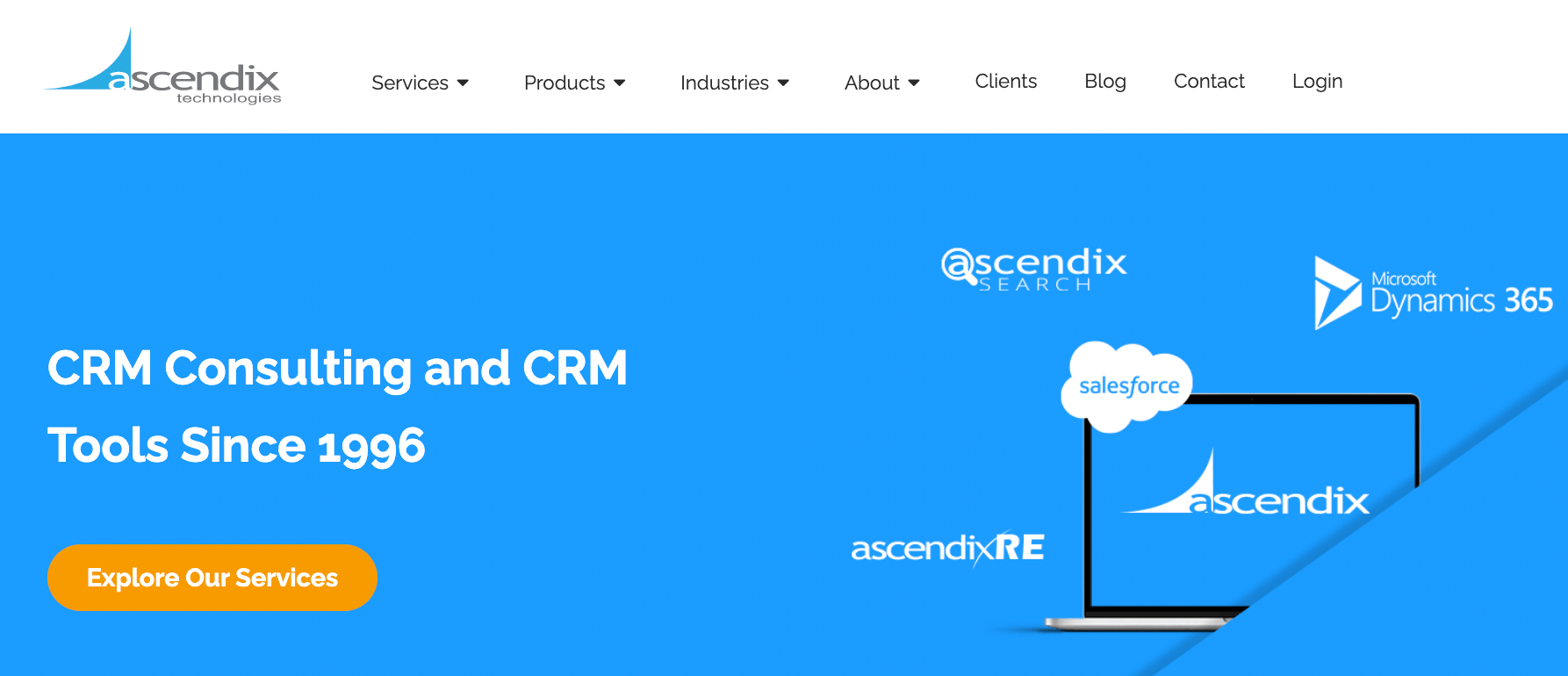 leading-proptech-companies-ascendix
