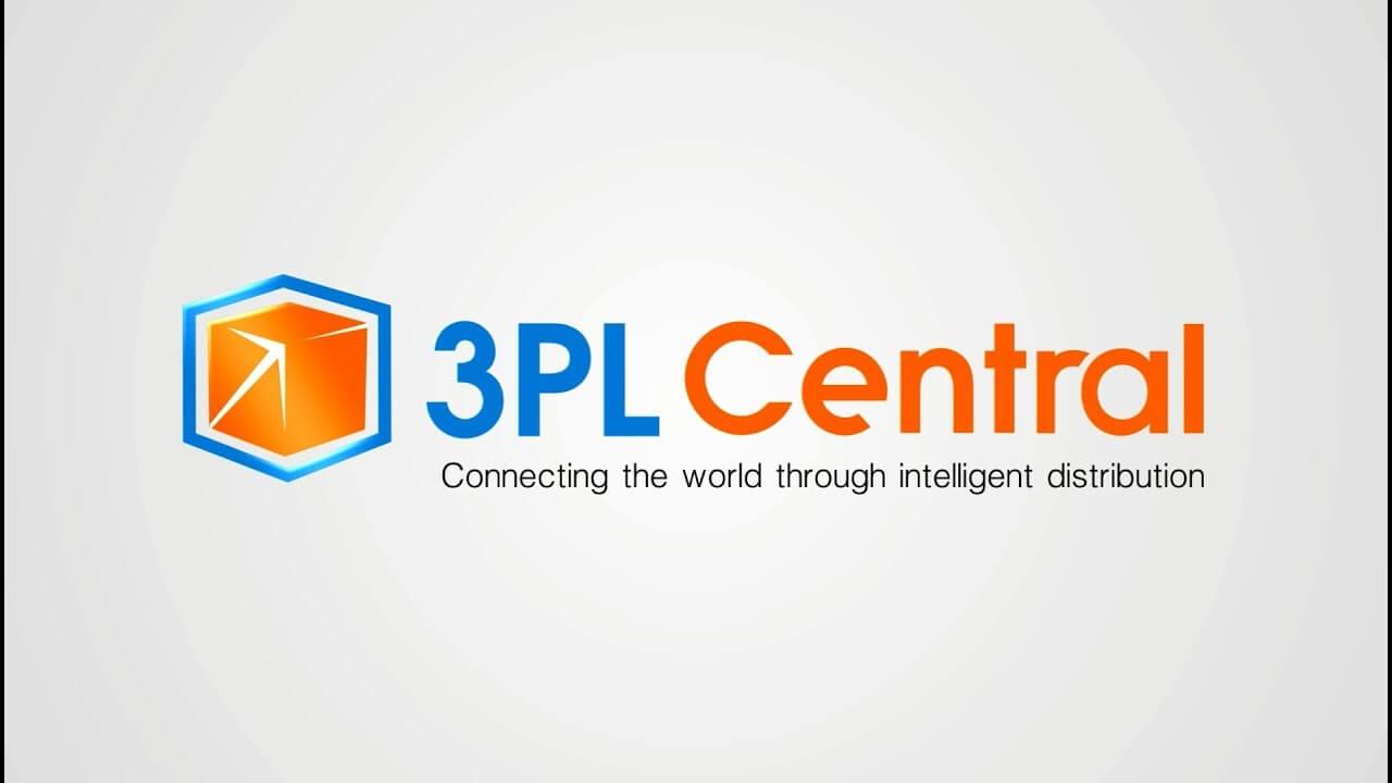 3pl-central-warehouse-management-system