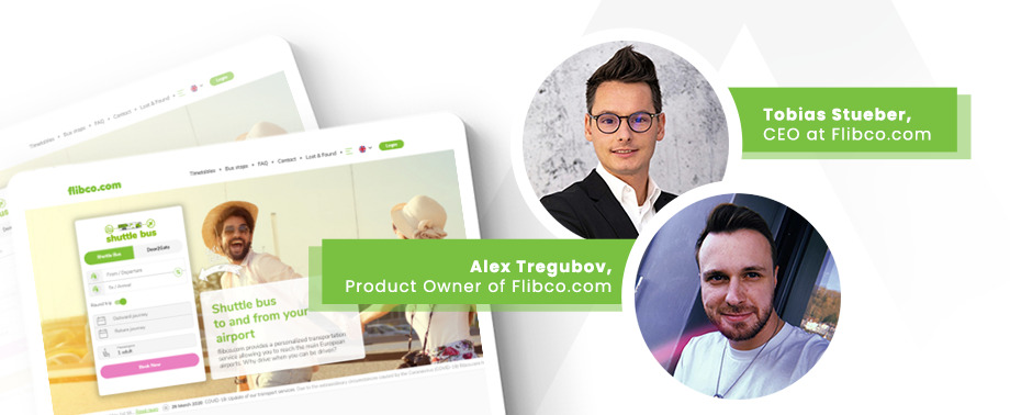 Alex-Tregubov-and-Tobias-Stueber-at-Flibco