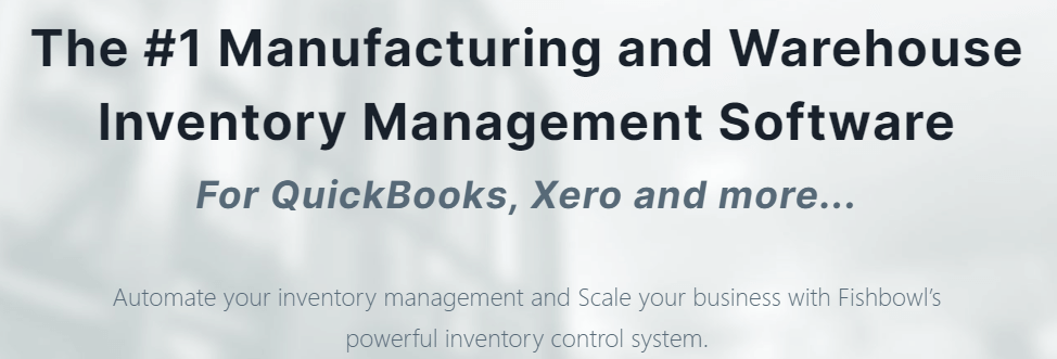 fishbowl-inventory-warehouse-management-system (1)