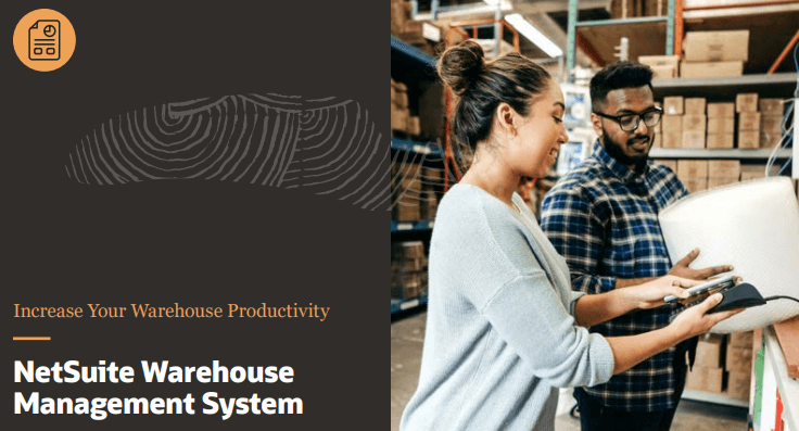 netsuite-warehouse-management-system