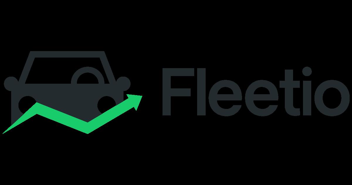 fleetio-best-fleet-management-software