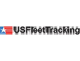 usfleettracking-best-fleet-management-software
